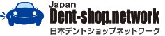 dent-shop.network